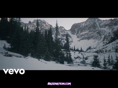 DOWNLOAD VIDEO: NF - LOST (feat. Hopsin)