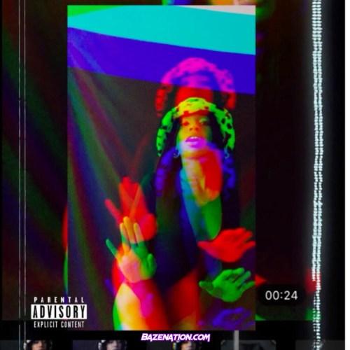 Yaya Bey - fxck it then Mp3 Download
