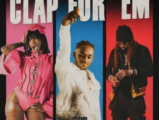 YungManny - Clap For 'Em (feat. Flo Milli & Sada Baby) Mp3 Download