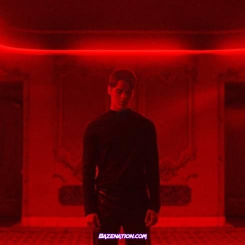 AJ Mitchell - STOP Mp3 Download