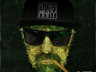 B-Real - Mother Mary (feat. DJ Paul) Mp3 Download