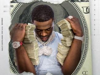 Bankroll Freddie - Last Real Trap Rapper Mp3 Download
