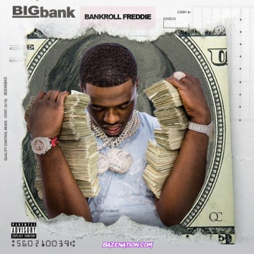 Bankroll Freddie - Rinky Dinky (feat. Gucci Mane) Mp3 Download