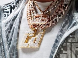 CJ - Lil Freak (feat. Dream Doll) Mp3 Download