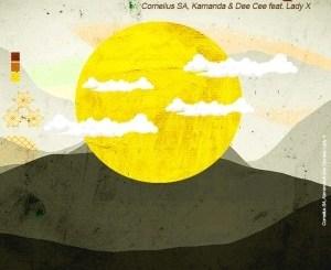 Cornelius SA, Kamanda & Dee Cee - iLanga Ft. Lady X Mp3 Download