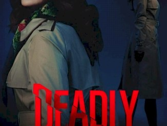DOWNLOAD Movie: Deadly Illusions (2021)
