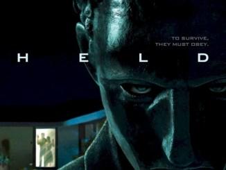 DOWNLOAD Movie: Held (2021)