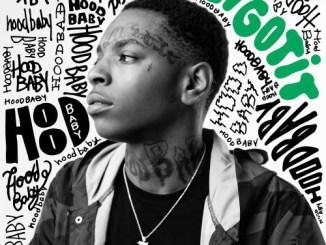 Lil Gotit - Hoodbaby Mp3 Download