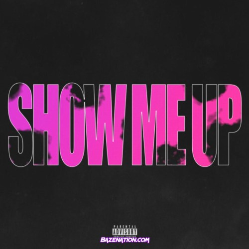 Lil Tecca - Show Me Up Mp3 Download