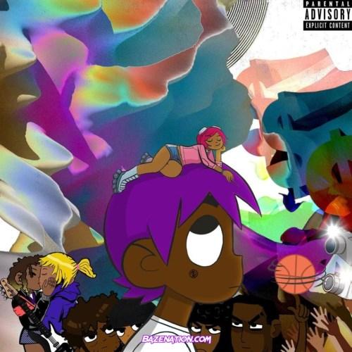 Lil Uzi Vert - Hi Roller Mp3 Download