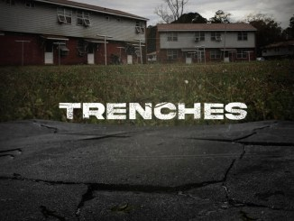 Morray - Trenches Mp3 Download