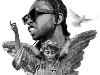 Pop Smoke - Demon ft. Juice WRLD, Lil Uzi Vert & XXXTENTACION Mp3 Download
