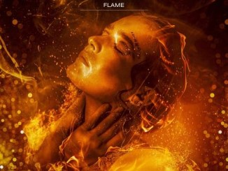 Sick Individuals - Flame (feat. Ekko) Mp3 Download
