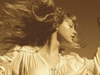 Taylor Swift - Fearless (Taylor's Version) Mp3 Download