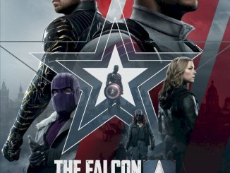 DOWNLOAD The Falcon and the Winter Soldier Season 1 Episode 6 (S01E06) – One World, One People