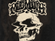 Yelawolf - Light as a Feather Mp3 Download