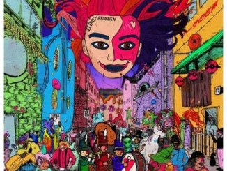 ILoveMakonnen - Whoopsy ft. Payday Mp3 Download