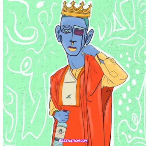 Ajebutter22 – King of Parole Mp3 Download