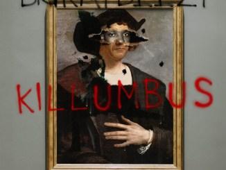 Bigkaybeezy - Killumbus Mp3 Download