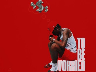 Rich Homie Quan - To Be Worried Mp3 Download