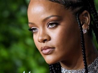 Rihanna - Lie ft. Kehlani, Ella Mai Mp3 Download