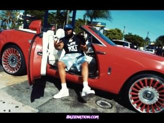 DOWNLOAD VIDEO: Gucci Mane & BigWalkDog - Poppin