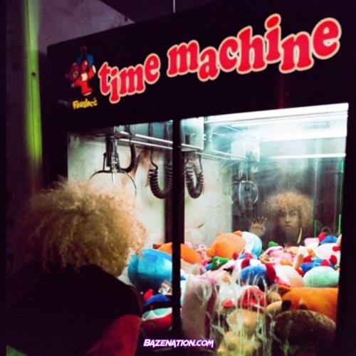 Fousheé - My Slime Mp3 Download