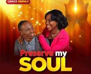 Grace Family – Amen Mp3 Download