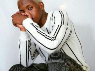 Big Xhosa – Lemon Pepper Freestyle ft SOS Mp3 Download