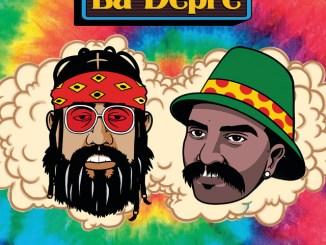 Brray - La Depre Ft. Zion Mp3 Download