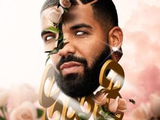 Drake – October Forever Mp3 Download