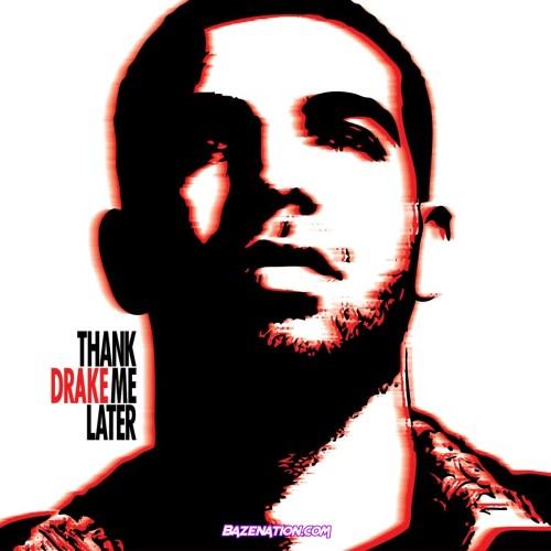 Drake - Up All Night (feat. Nicki Minaj) Mp3 Download