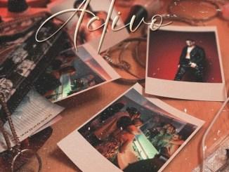 El Futuro Fuera De Orbita - Activo Mp3 Download