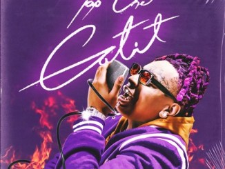Lil Gotit – McNair Mp3 Download