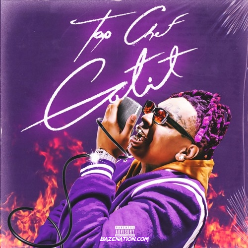 Lil Gotit – Live With 10fifty Mp3 Download