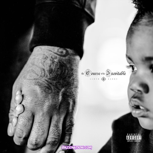 Lloyd Banks - Dishonorable Discharge ft. Vado Mp3 Download