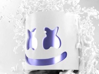 Marshmello - Fairytale Mp3 Download