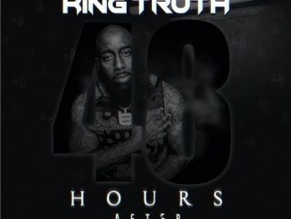 Trae Tha Truth - Freestyle Mp3 Download