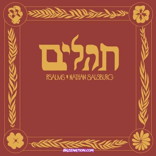 Nathan Salsburg - Psalm 147 Mp3 Download
