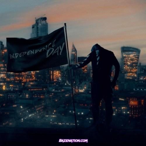Fredo – Wandsworth To Bullingdon (feat. Headie One) Mp3 Download