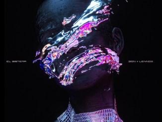 Zion & Lennox – El Sistema Download Album Zip