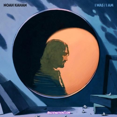 Noah Kahan – Godlight Mp3 Download