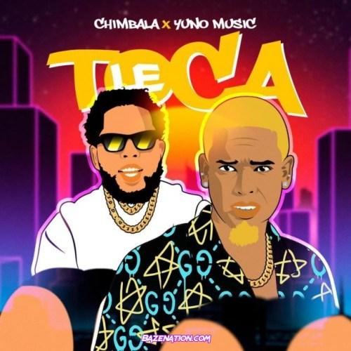 Chimbala & Yuno Music – Le Toca Mp3 Download