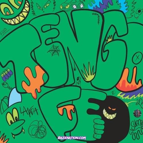 Feid – Tengo Fe Mp3 Download