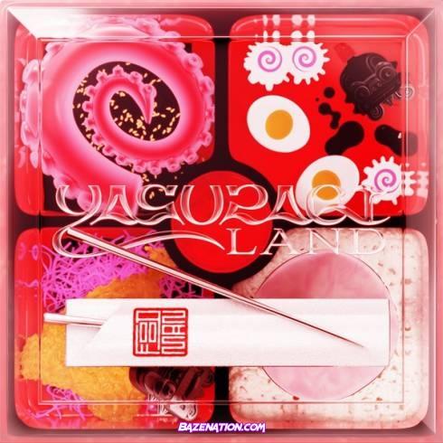 Foodman - Yasuragi Land Download Album Zip