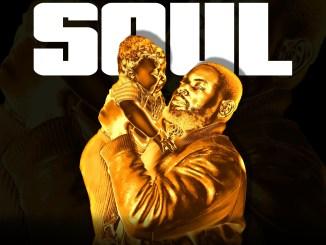 Jlyricz – In My Soul Mp3 Download