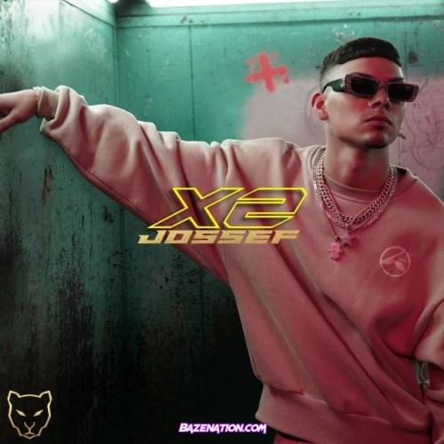 Jossef – X2 Mp3 Download