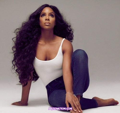 Kelly Rowland - Gimme Love Mp3 Download