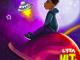 Lyta – 14Ti (Freestyle) Mp3 Download