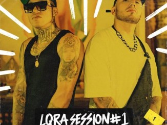 La Loquera & Lefty Sm – Lefty Sm\Lqra Session #1 Mp3 Download